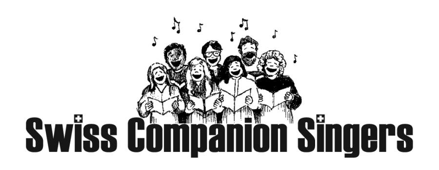 Companion_Singers