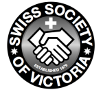 Swiss Society