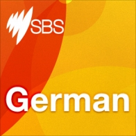 sbs german