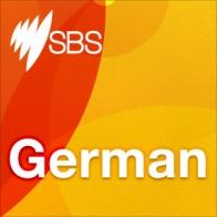 sbs german