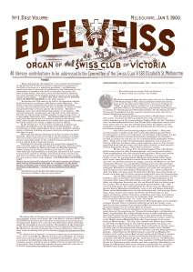 Edelweiss_September_Page_02