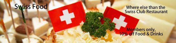 SchweizChaese_2