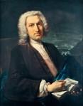 Albrecht_von_Haller_1736