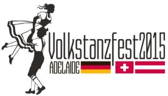 vtanzfest2015