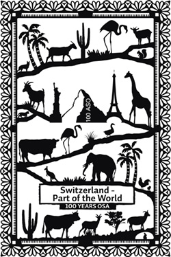 OSA Poster (3)