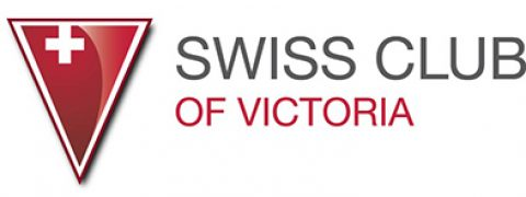 Swiss Club of Victoria